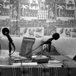 """Javier Ponce: """"Los documentales pueden ser un puente entre el mundo marginal y el académico"""