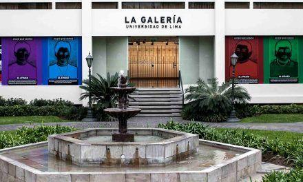 """Centro Cultural de la Universidad de Lima presenta la muestra """"Criminalidad y criminalización"""""""