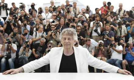 La vida de los cineastas versus la libertad de las películas