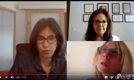 Conversaciones en el Aula: El Amor