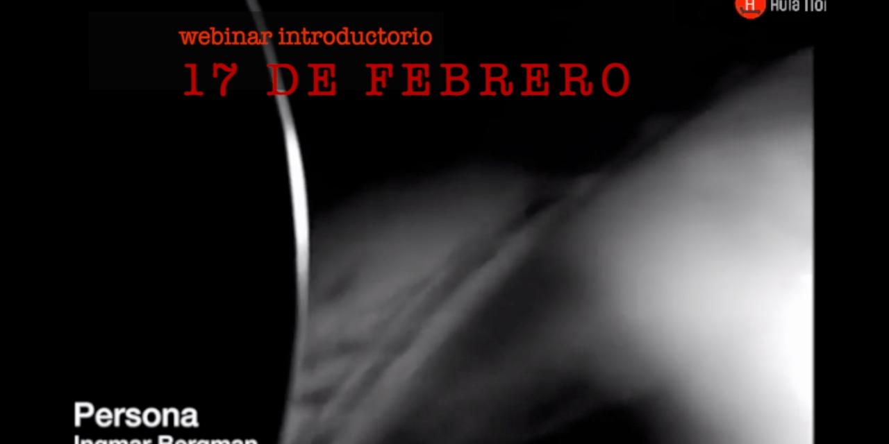 Introducción al Curso Cine y Psicoanálisis