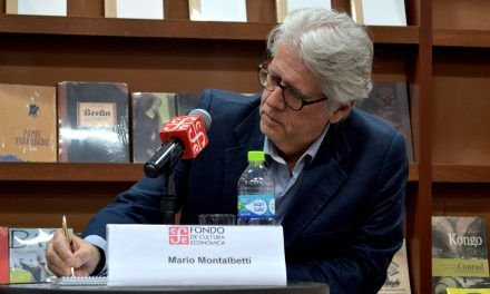 """Reeditan """"Cajas"""" de Mario Montalbetti"""