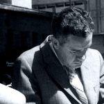 """Recital """"La huaca es poesía"""" rinde homenaje a Juan Rulfo"""
