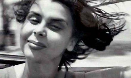 """FCE Perú presenta nueva edición del libro """"Canto villano. Poesía reunida, 1949-1994"""", de Blanca Varela"""