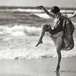 La invención de una vida: Isadora Duncan
