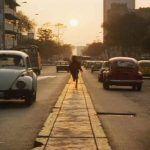 Metal y Melancolía: El sujeto y su ciudad