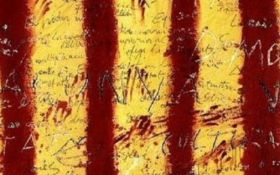 Escritura y verdad