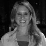 Foto del perfil de Gretel Esandi Scholz