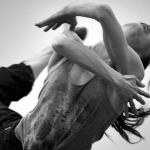 La danza: Una revelación del movimiento