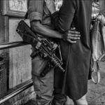 La muerte y el amor en Hiroshima, mon amour